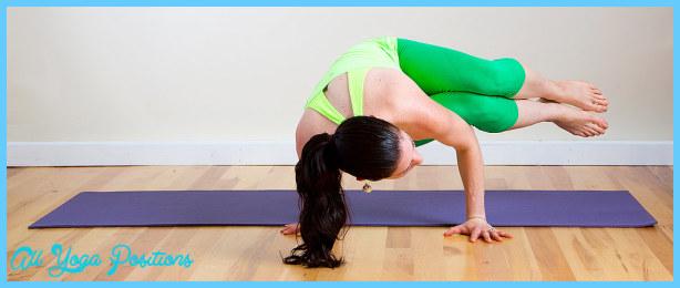 Yoga poses upper back  _29.jpg