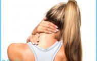 Yoga poses upper back  _5.jpg