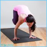 Yoga poses upper body strength  _13.jpg