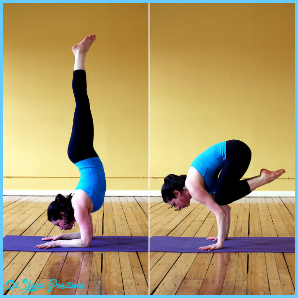 Yoga poses upper body strength  _3.jpg