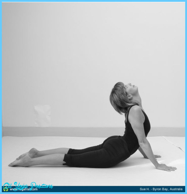 Yoga poses upward dog _3.jpg