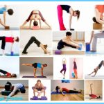 Yoga poses using blocks _0.jpg
