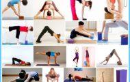 Yoga poses using blocks _0.jpg