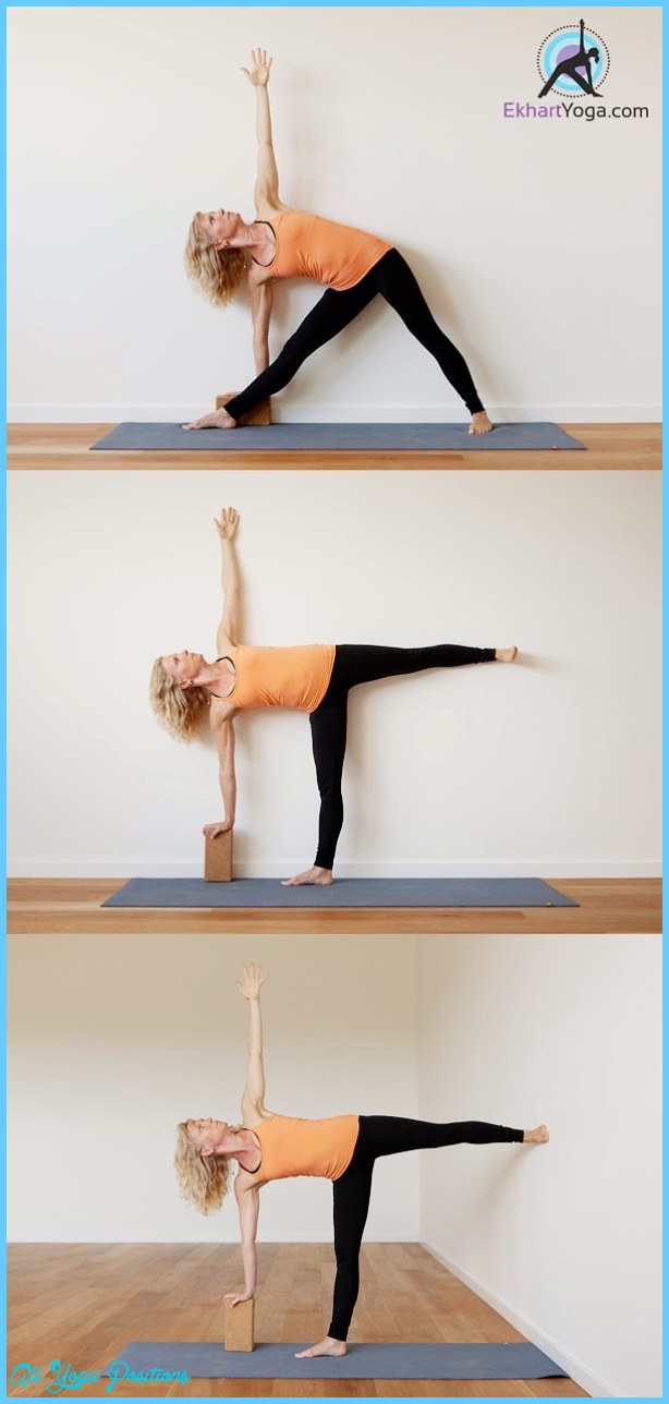 Yoga poses using blocks _26.jpg
