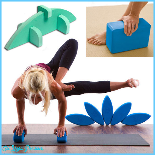 Yoga poses using blocks _41.jpg
