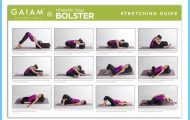 Yoga poses using bolster_1.jpg
