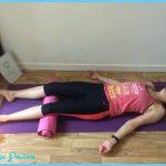 Yoga poses using bolster_28.jpg
