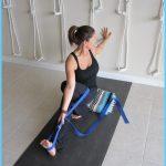 Yoga poses using bolster_3.jpg