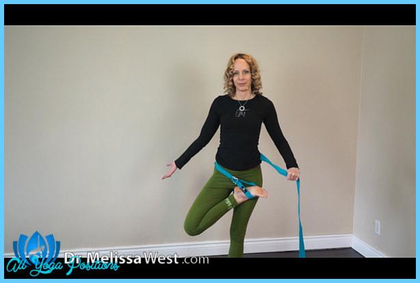Yoga poses using straps  _16.jpg