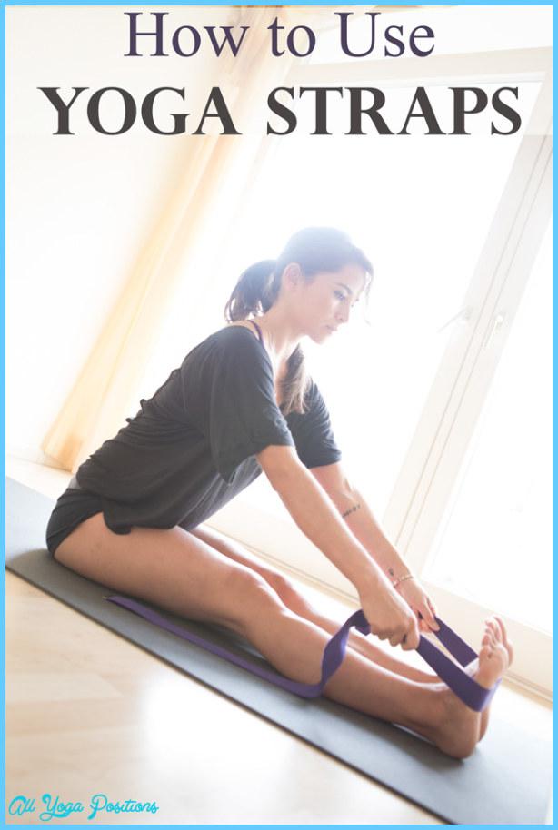 Yoga poses using straps  _27.jpg