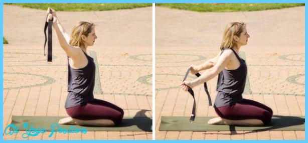 Yoga poses using straps  _43.jpg