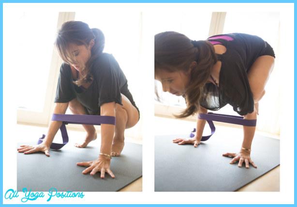 Yoga poses using straps  _47.jpg