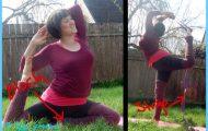 Yoga poses using straps  _48.jpg