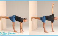 Yoga poses using wall   _19.jpg