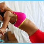 Yoga poses using wall   _34.jpg