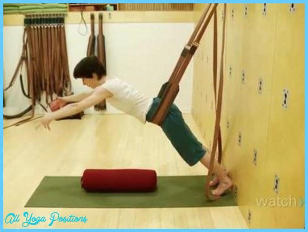 Yoga poses using wall   _39.jpg
