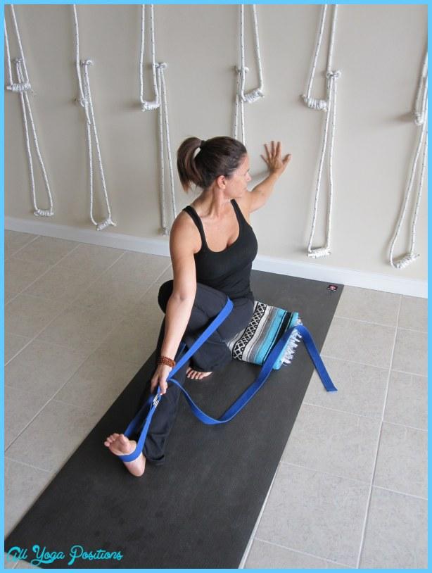 Yoga poses using wall   _50.jpg