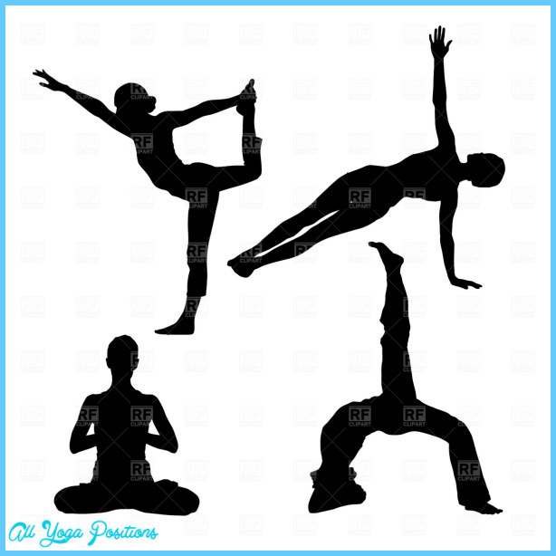 Yoga poses vector _3.jpg