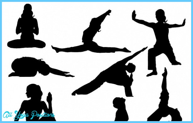 Yoga poses vector _5.jpg