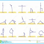 Yoga poses vector _6.jpg