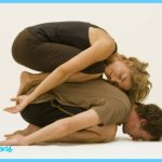 Yoga poses video clips  _23.jpg