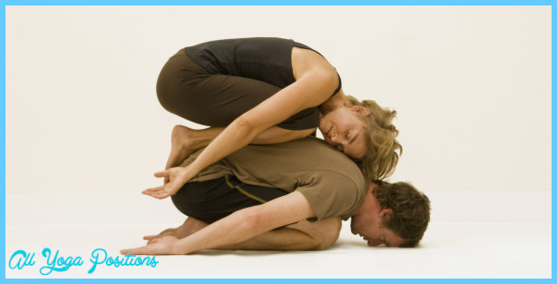 Yoga poses video clips  _25.jpg