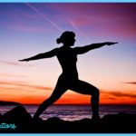 Yoga poses video clips  _27.jpg
