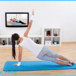 Yoga poses video clips  _9.jpg
