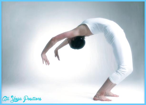 Yoga poses vinyasa  _27.jpg