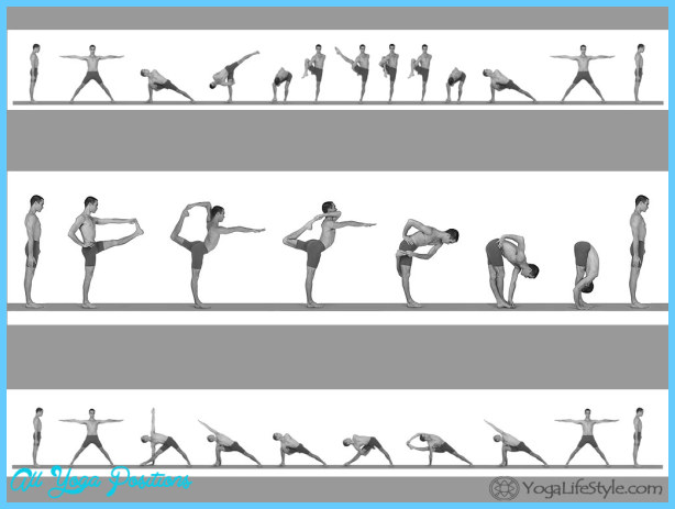 Yoga poses vinyasa  _3.jpg