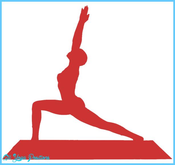 Yoga poses vinyasa  _31.jpg