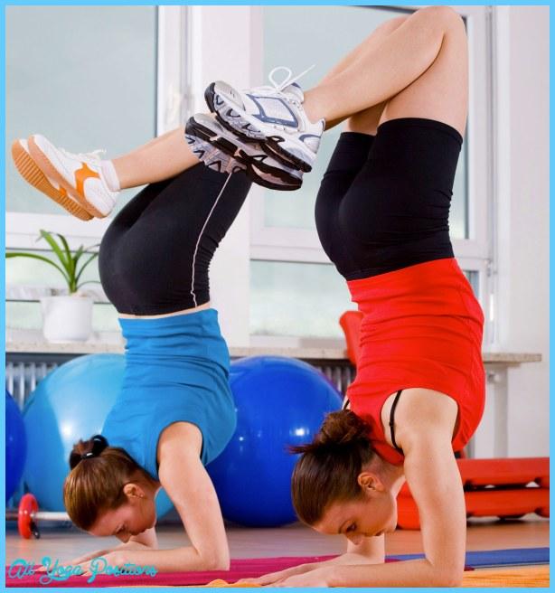 Yoga poses vinyasa  _41.jpg