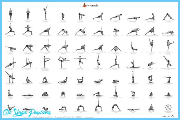 Yoga poses vinyasa chart _8.jpg