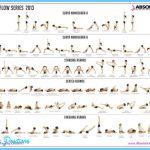 Yoga poses vinyasa flow  _2.jpg