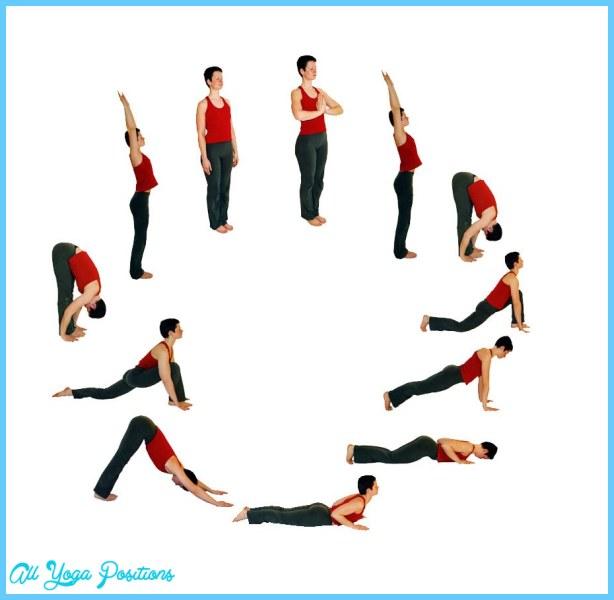Vinyasa Flow Yoga poses vinyasa flo...