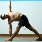 Yoga poses vinyasa flow  _41.jpg