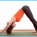 Yoga poses vinyasa flow  _8.jpg