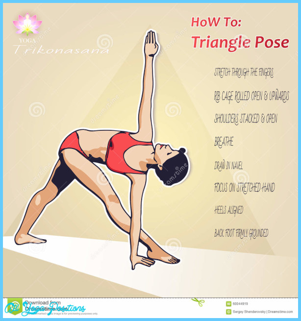 Yoga poses visual  _17.jpg