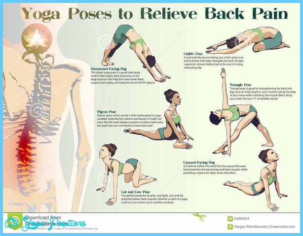 Yoga poses visual  _44.jpg