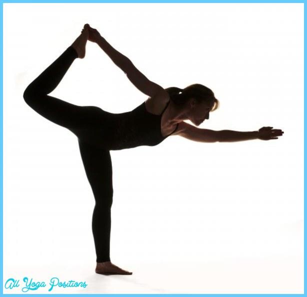 Yoga poses vocabulary  _11.jpg