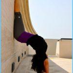 Yoga poses vrksasana _19.jpg