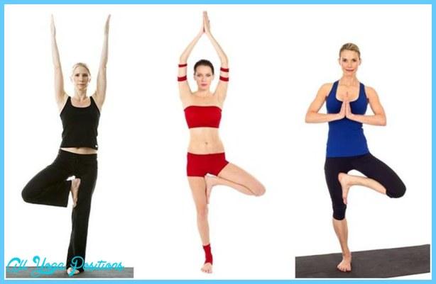 Yoga poses vrksasana _35.jpg