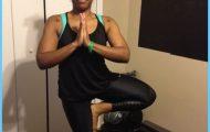 Yoga poses vrksasana _38.jpg