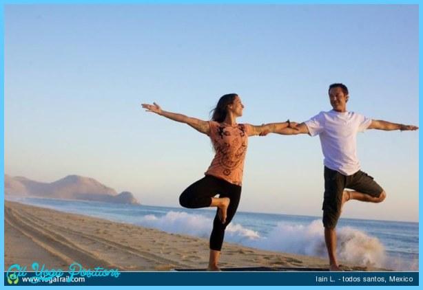 Yoga poses vrksasana _43.jpg