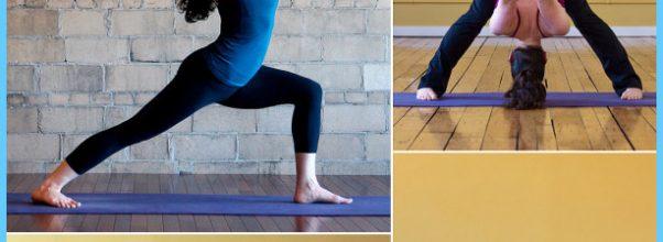 Yoga poses weight loss beginners _25.jpg