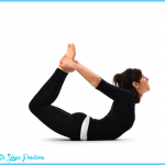 Yoga poses weight loss diet  _11.jpg