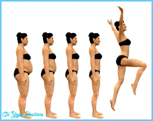 Yoga poses weight loss diet  _34.jpg
