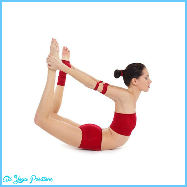 Yoga poses weight loss diet  _4.jpg