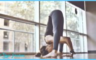Yoga poses weight loss diet  _41.jpg