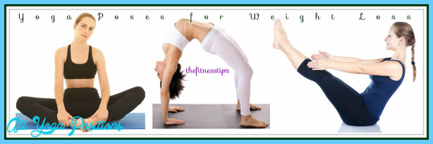 Yoga poses weight loss diet  _7.jpg